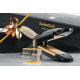 SweetLisS Dragonfly Straightener