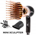 Xculpter Wild hair dryer
