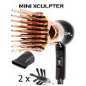 Xculpter Wild 2 Brushes